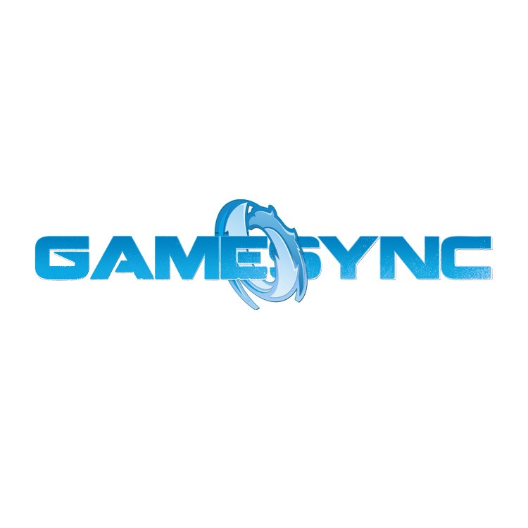 Assassins Creed: Syndicate PC Uplay Game CDKey/Code Download