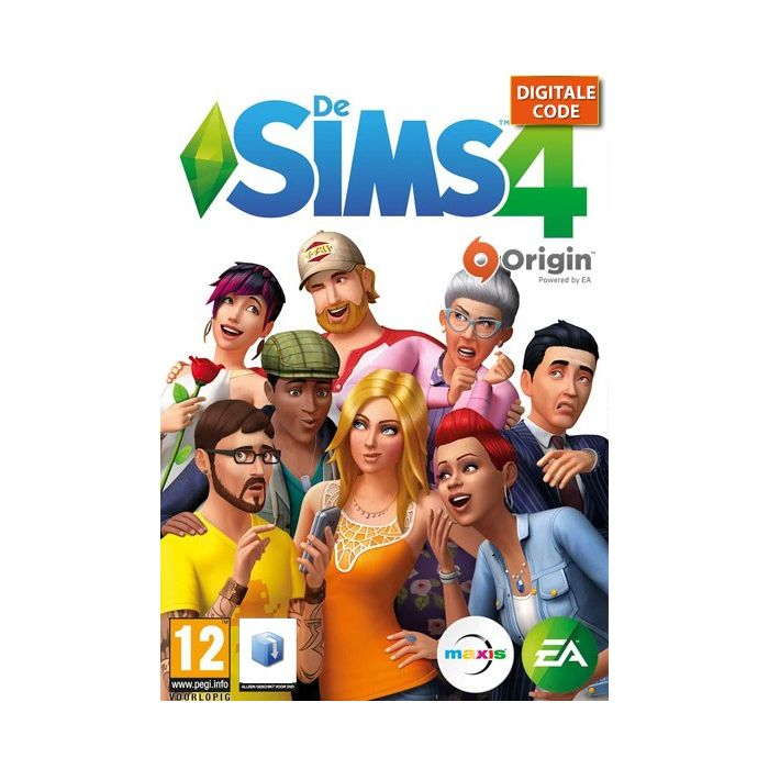 free product code for sims 3 starter pack