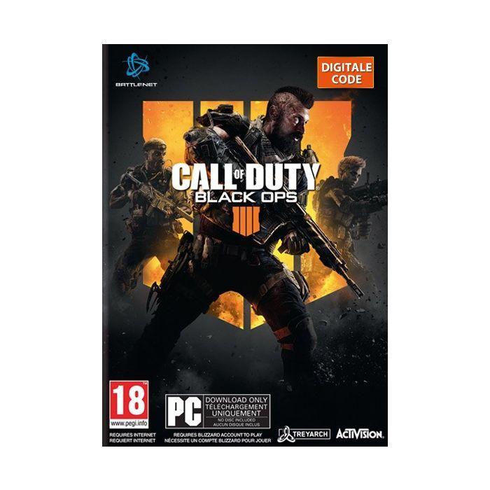 download pc games black