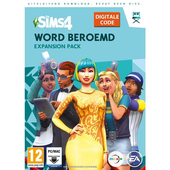 Sims dating games gratis te downloaden Speed Dating evenementen Warrington