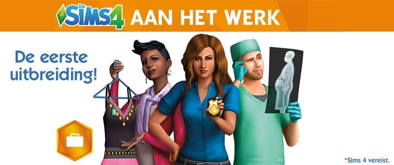 http://www.gamesync.nl/media/custom/advancedslider/resized/slide-1427205424-jpg/810X340.jpg